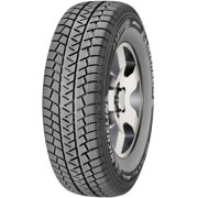 Michelin Latitude Alpin 225/70R16 103T