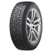 Hankook W419 i*Pike RS 195/60R15 92T XL