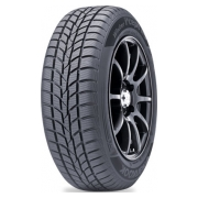 Hankook W442 i*cept RS 195/70R15 97T XL