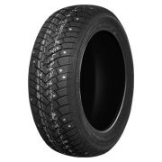 Leao Winter Defender Grip 155/70R13 75T